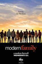 Movie Modern Family
