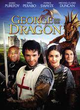 Movie George and the Dragon
