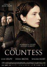 Movie The Countess