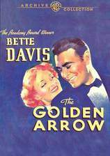 Movie The Golden Arrow
