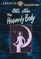 Movie The Heavenly Body