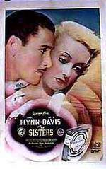 Movie The Sisters