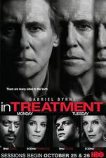 Movie In Treatment