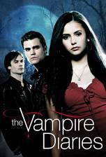 Movie The Vampire Diaries
