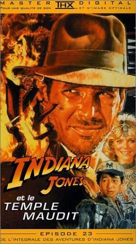 And temple indiana in the of movie full download doom hindi jones