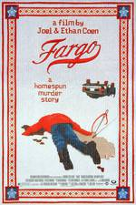 Movie Fargo