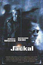 Movie The Jackal