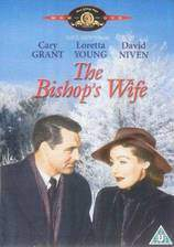 Movie The Bishops Wife