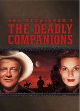 Movie The Deadly Companions