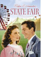 Movie State Fair