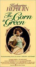 Movie The Corn Is Green