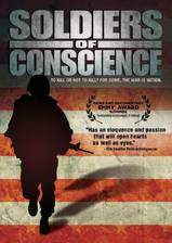 Movie Soldiers of Conscience