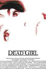 Movie Dead Girl
