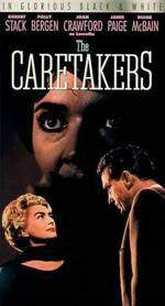 Movie The Caretakers