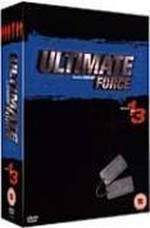 Movie Ultimate Force