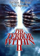 Movie The Terror Within II