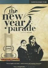 Movie The New Year Parade