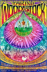 Movie Taking Woodstock