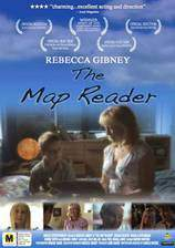 Movie The Map Reader