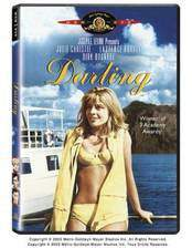 Movie Darling