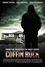 Movie Coffin Rock