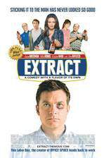 Movie Extract