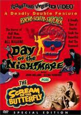 Movie Day of the Nightmare