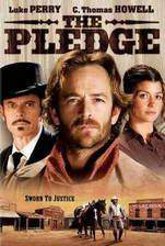 Movie A Gunfighters Pledge