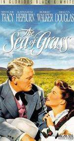 Movie The Sea of Grass