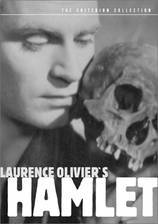 Movie Hamlet
