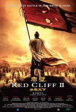 Movie Red Cliff II