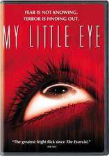 Movie My Little Eye
