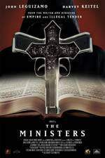 Movie The Ministers