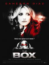 Movie The Box