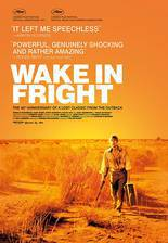 Movie Wake in Fright