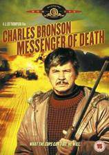 Movie Messenger of Death