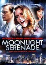 Movie Moonlight Serenade