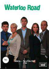 Movie Waterloo Road