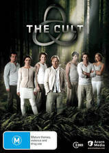Movie The Cult