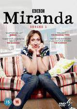 Movie Miranda