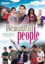 Movie Beautiful People