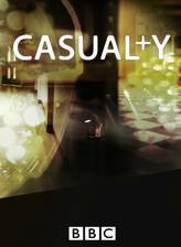 Movie Casualty