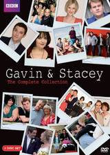 Movie Gavin & Stacey