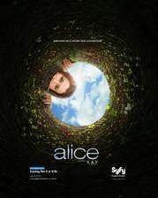 Movie Alice