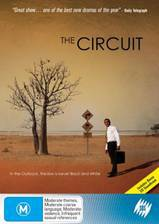 Movie The Circuit