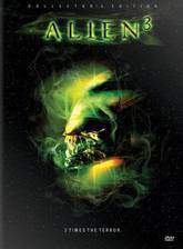 Movie Alien 3