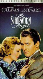 Movie The Shopworn Angel