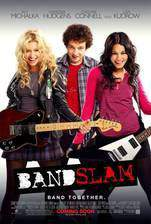 Movie Bandslam