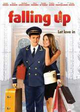 Movie Falling Up