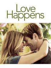 Movie Love Happens